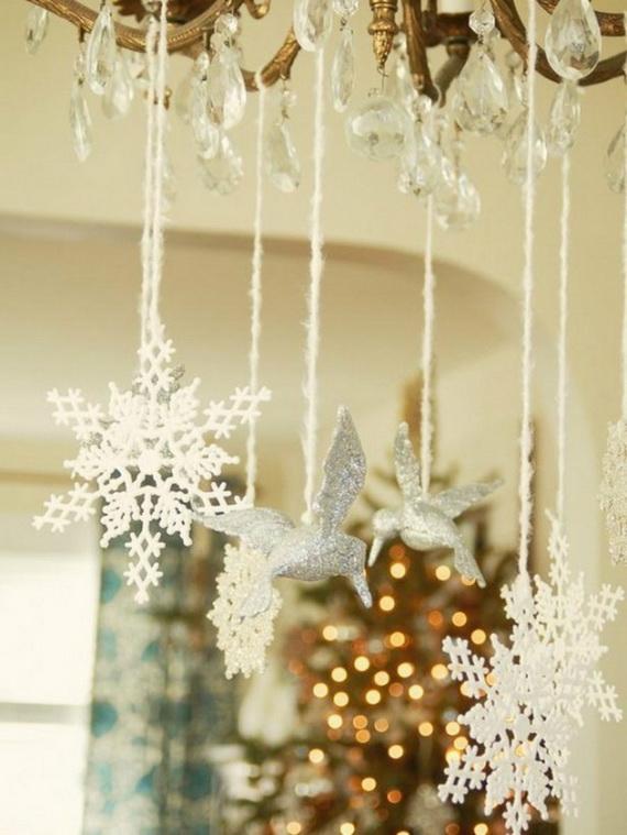 Vintage-Inspired Christmas In Jul (28)