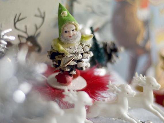 Vintage-Inspired Christmas In Jul (30)