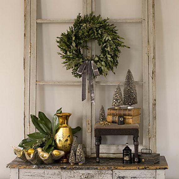 Vintage-Inspired Christmas In Jul (6)