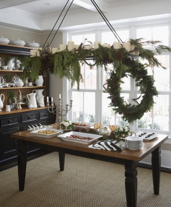 Vintage-Inspired Christmas In Jul (7)