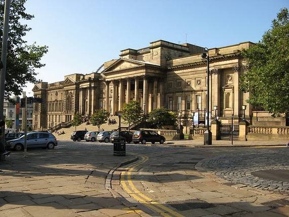 World_Museum_Liverpool (2)