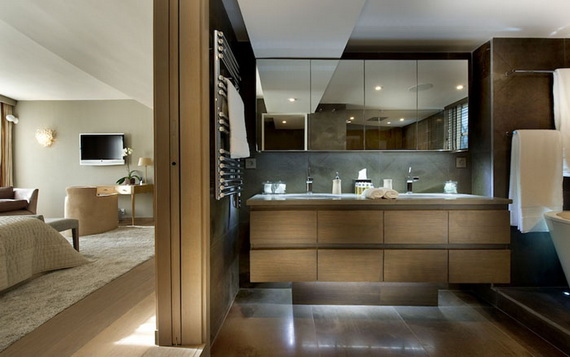 A Magnificent Family Rental Home In The Center Of St Tropez_05