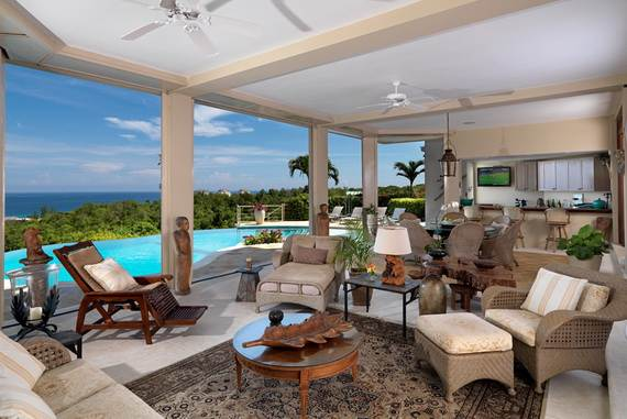 amazing-family-holiday-in-great-view-a-luxury-villa-in-jamaica_01