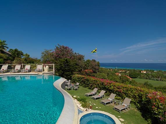 amazing-family-holiday-in-great-view-a-luxury-villa-in-jamaica_21
