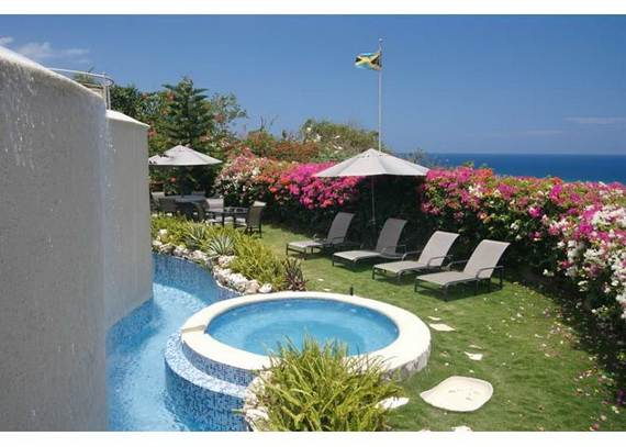 amazing-family-holiday-in-great-view-a-luxury-villa-in-jamaica_59