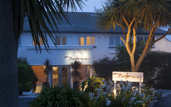 BOSKERRIS A NICE HOTEL BY THE SEA ON THE ENGLISH COAST_13 (2)