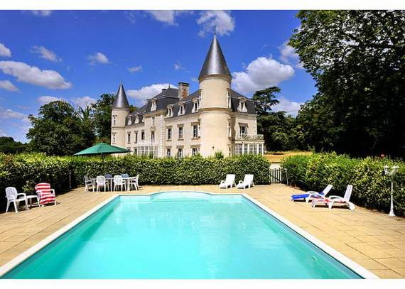 chateau-cendrillon-holiday-chateaux-in-france_06