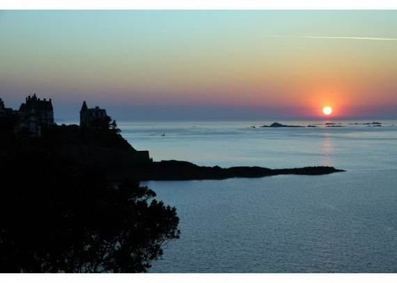 chateau-du-moulin-15-astonishing-historical-villa-overlooking-st-malo-14