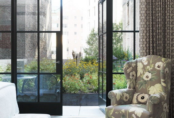 Crosby Street Hotel NYC - Exceptional Luxury Hotel In SoHo‎_11