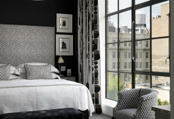 Crosby Street Hotel NYC - Exceptional Luxury Hotel In SoHo‎_16