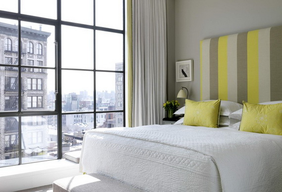 Crosby Street Hotel NYC - Exceptional Luxury Hotel In SoHo‎_28