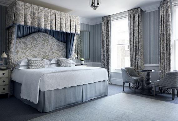 Extraordinary Atmosphere In Covent Garden Hotel_06 (3)