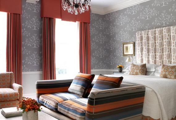 Extraordinary Atmosphere In Covent Garden Hotel_07 (3)