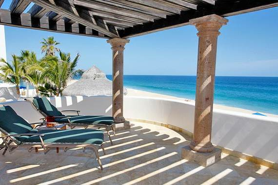 fabulous-stay-at-castillo-escondido-private-beachfront-vacation-home-_07
