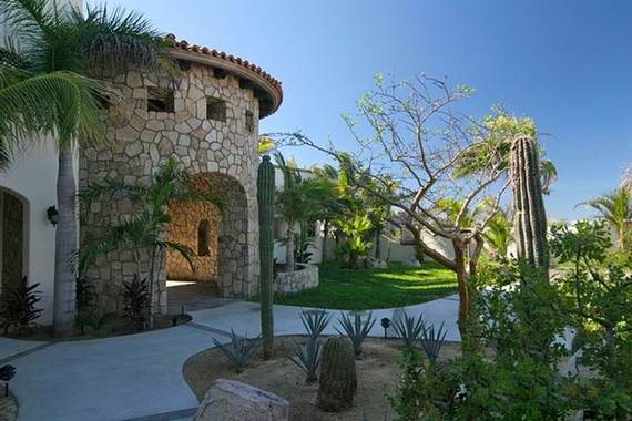 fabulous-stay-at-castillo-escondido-private-beachfront-vacation-home-_08