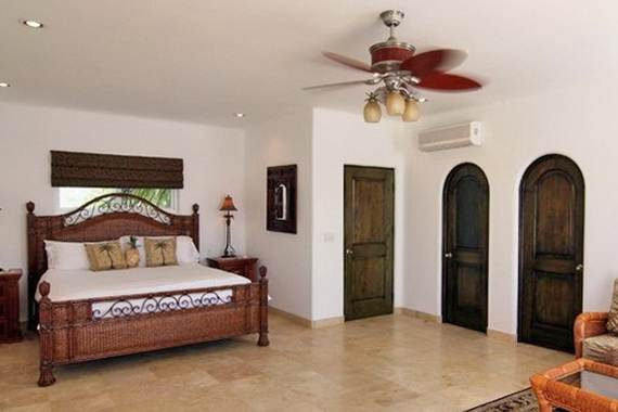 fabulous-stay-at-castillo-escondido-private-beachfront-vacation-home-_14