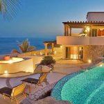 Fabulous Stay At Castillo Escondido – Private Beachfront Vacation Home – San Jose Del Cabo
