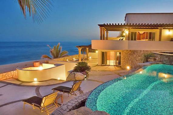 fabulous-stay-at-castillo-escondido-private-beachfront-vacation-home-_17