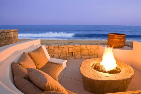 fabulous-stay-at-castillo-escondido-private-beachfront-vacation-home-_27
