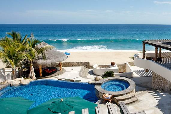 fabulous-stay-at-castillo-escondido-private-beachfront-vacation-home-_30