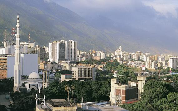 Family Holidays To Venezuela_10