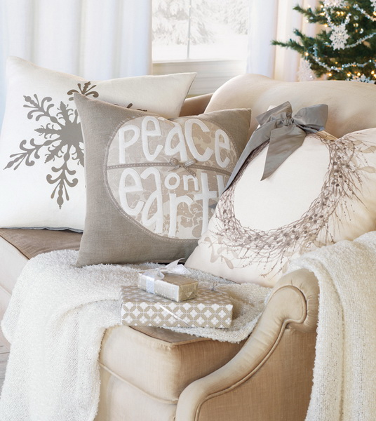 Handmade Pillows for the Holidays_02