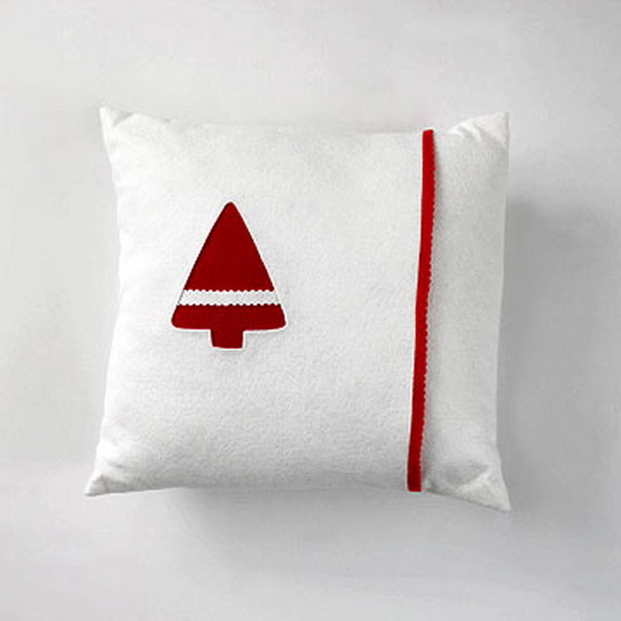 Handmade Pillows for the Holidays_07 (2)