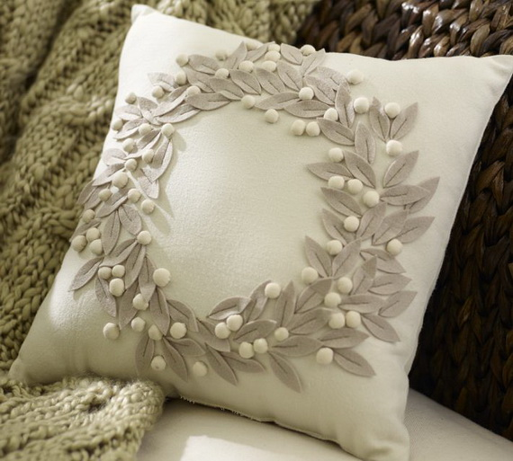 Handmade Pillows for the Holidays_16 (2)
