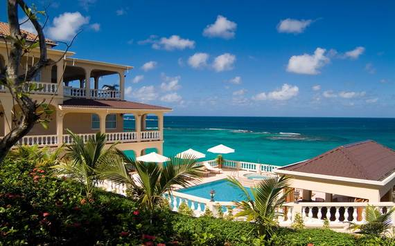Holiday-Villa-in-Anguilla-Overlooking-the-Caribbean-Villa-Marlin_02