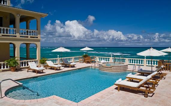 Holiday-Villa-in-Anguilla-Overlooking-the-Caribbean-Villa-Marlin_04