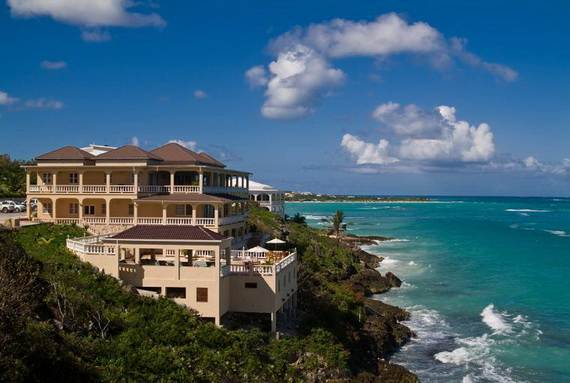 Holiday-Villa-in-Anguilla-Overlooking-the-Caribbean-Villa-Marlin_07
