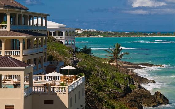 Holiday-Villa-in-Anguilla-Overlooking-the-Caribbean-Villa-Marlin_08