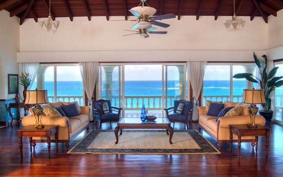 Holiday-Villa-in-Anguilla-Overlooking-the-Caribbean-Villa-Marlin_09