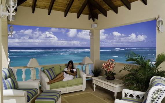 Holiday-Villa-in-Anguilla-Overlooking-the-Caribbean-Villa-Marlin_13