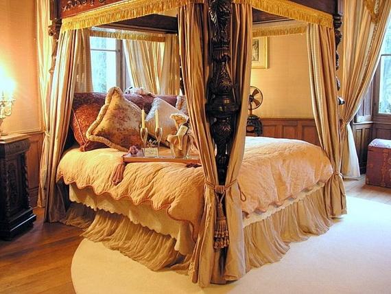 Luxury Destination Wedding in Chateau De Challagne, _01