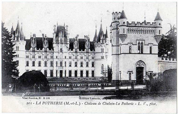 Luxury Destination Wedding in Chateau De Challagne, _30