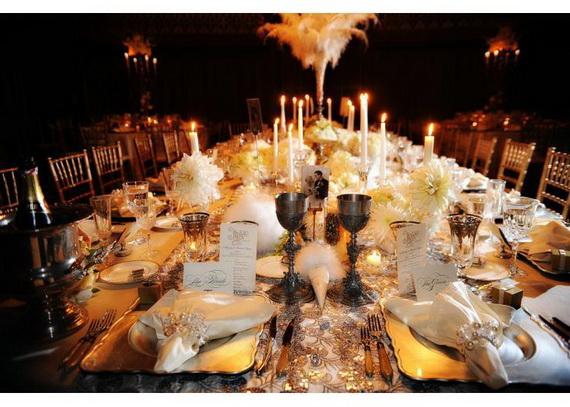 Luxury Destination Wedding in Chateau De Challagne, _32