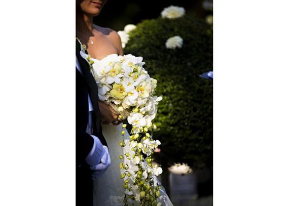Luxury Destination Wedding in Chateau De Challagne, _39