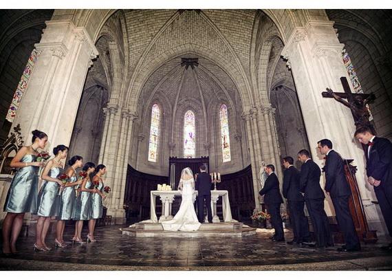 Luxury Destination Wedding in Chateau De Challagne, _45