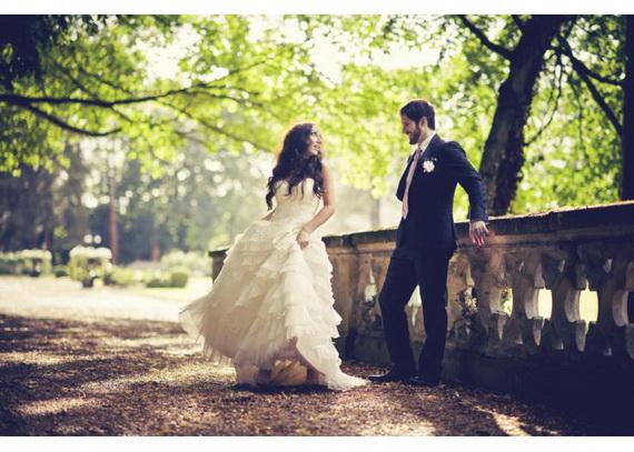 Luxury Destination Wedding in Chateau De Challagne, _54