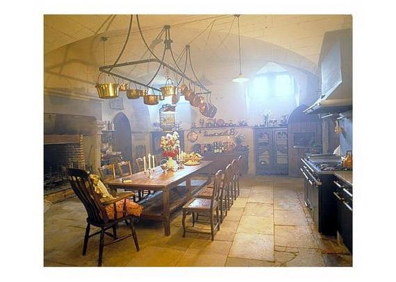 Luxury Destination Wedding in Chateau De Challagne, _57