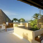 Luxury Villa in Mexico Providing High Quality Lifestyle