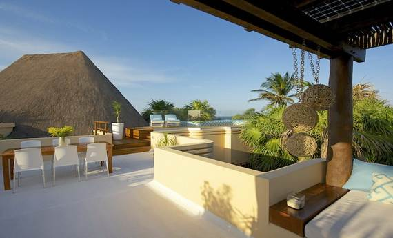 luxury-villa-in-mexico-providing-high-quality-lifestyle_18