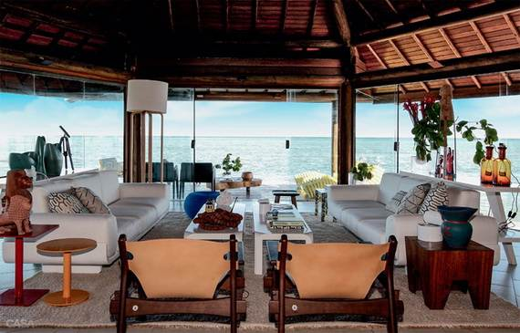 on-the-beach-in-brazil-home-of-art-and-relaxation_04