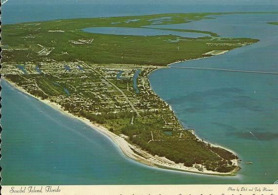 Sanibel-Island-Florida-The-Sea-Shell-Capital_08