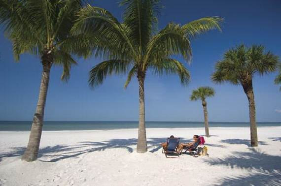Sanibel-Island-Florida-The-Sea-Shell-Capital_17
