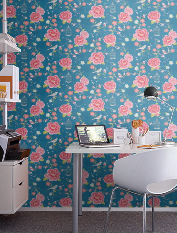 Spring Festival in the wallpaper PiP Studio_06