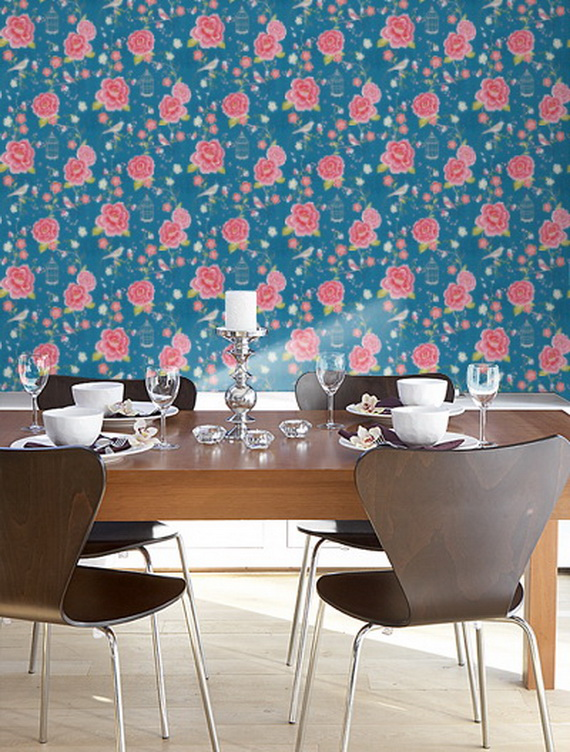 Spring Festival in the wallpaper PiP Studio_14
