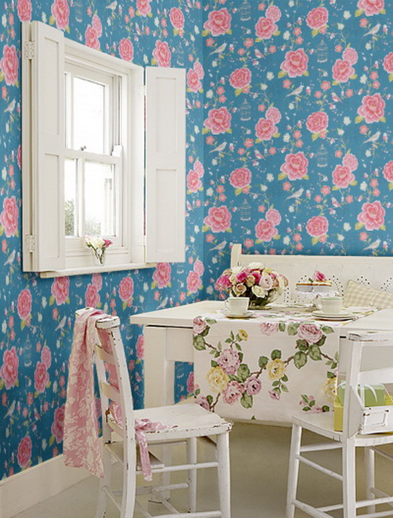 Spring Festival in the wallpaper PiP Studio_15
