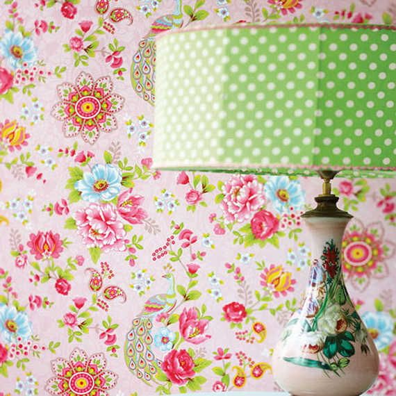 Spring Festival in the wallpaper PiP Studio_19